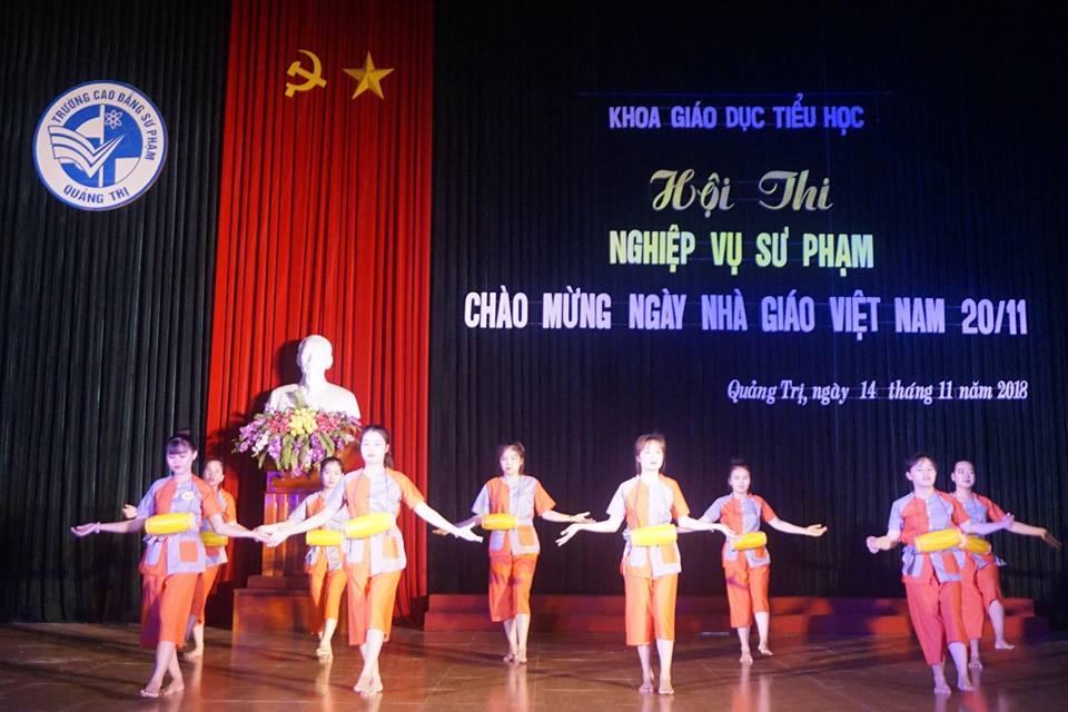 nghiep-vuaa-su-pham11aa1â
