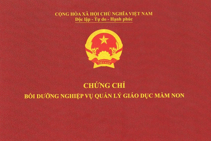 chung-chi-quan-ly-truong-mam-non