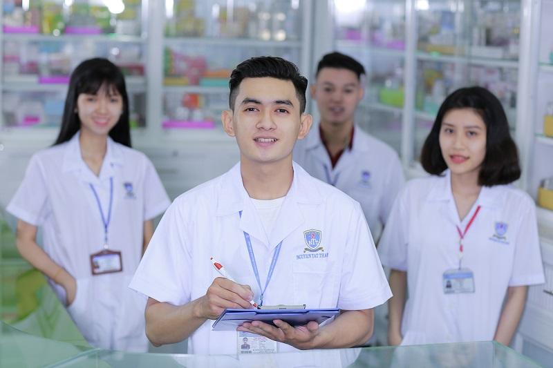 Điều kiện cấp chứng chỉ hành nghề dược sĩ