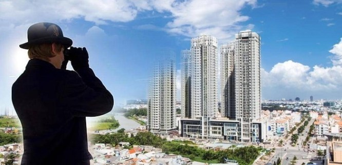 Chứng chỉ Định giá bất động sản