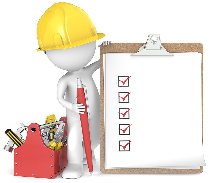 Chứng chỉ An toàn lao động nhóm 3
