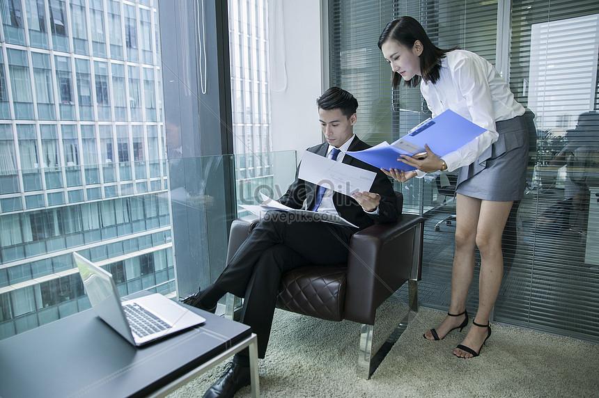 Chứng chỉ Thư ký văn phòng